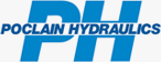Eaton Duraforce Hydrokraft Dowmax Motors Pumps