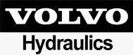 Samhydraulik Hydraulic Motors Pumps Valves